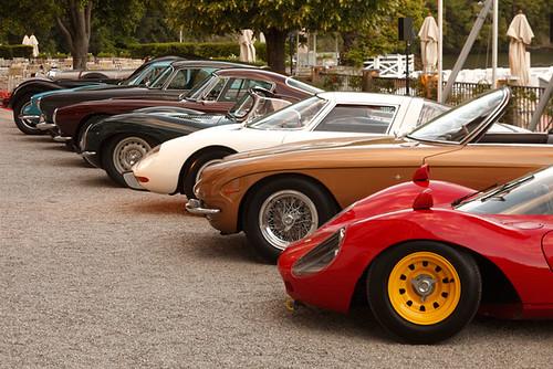 Ferrari-@-Villa-D'Este-2013-34