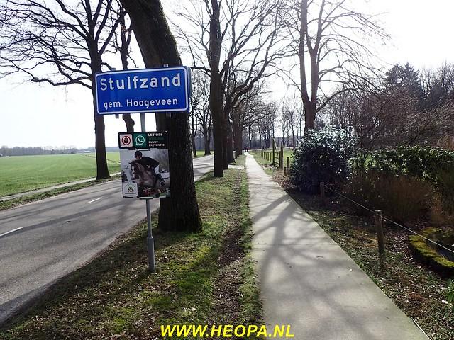 2017-03-11   Hoogeveen 38 Km  (54)