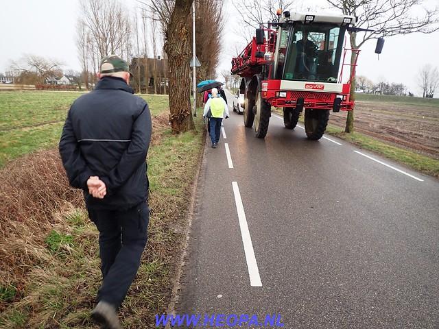 2017-03-07             Hillegom 24 Km (16)