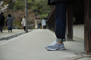 check out 02de4 d0b10 New Balance / M990GL4 | yymkw | Flickr