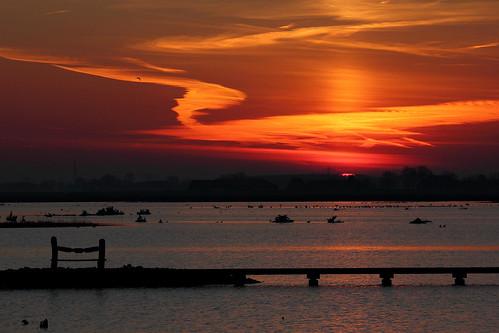 troegwold sunset zonsondergang coucherdusoleil sonnenuntergang puestadelsol solnedgang закат 日落 日没 ថ្ងៃលិច sinneûndergong godscreation