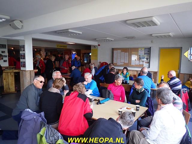 2017-04-26      Lissen 26 km (2)