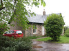 Saddell Lodge by Boffin PC