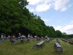 日, 2013-06-09 14:17 - Old Rhinebeck Aerodrome