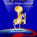 Altın Eşek Komedi Filmleri Festivali