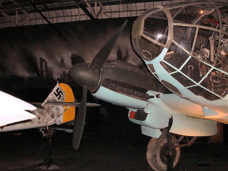 He 111H-20 (5)