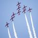 Bournemouth Airshow 2013