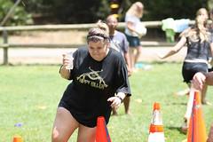 SH#1 Summer Camp 2013-79