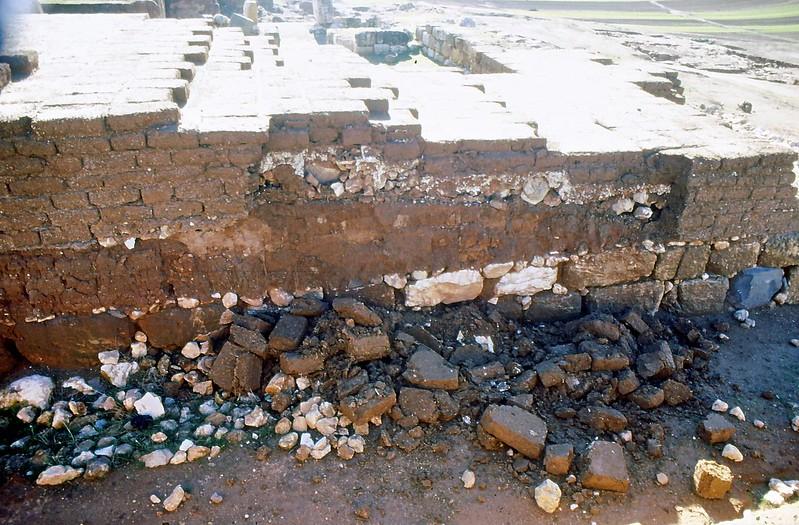 Ebla 2002-0019