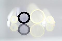 Translucent Polymer Tubing
