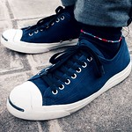 20131211_converse jack purcell blue white 青白