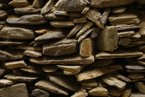 Stone Texture   by A. Grantcharov