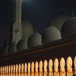 Abu Dhabi di?a 1 Mezquita 20