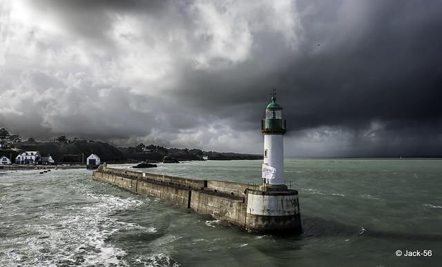 _DSC0974 - Port Tudy - Bretagne.