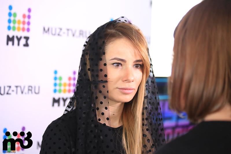 press_zavtrak_muztv (28)