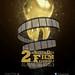Altın Diş Film Festivali