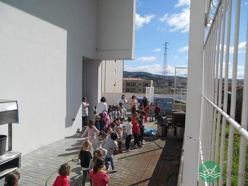 2017_03_21 - Escola Básica da Venda Nova (8)