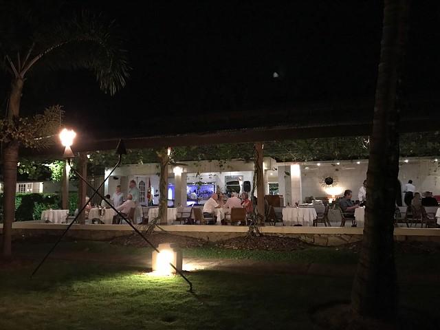 月, 2017-02-13 20:30 - Rhodes at Calabash