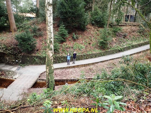 2017-02-25    Ugchelen 30 km (63)