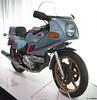 1979 Ducati 500 Pantah _a