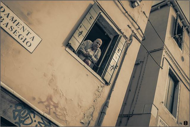 Fenetre venitienne 01