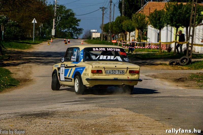 RallyFans.hu-04214