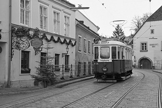 viennaherby_wiensw_nussdorf_tram_2008-12-21