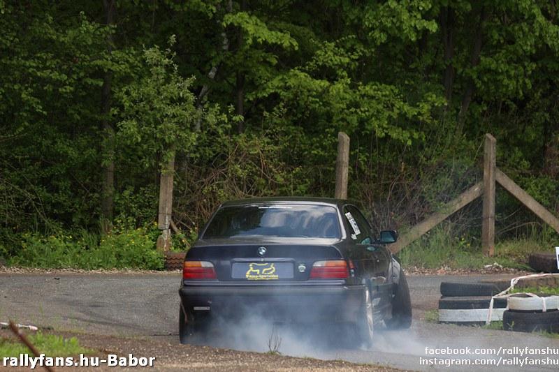 RallyFans.hu-04974