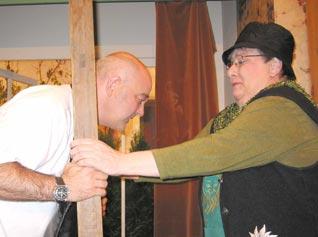 2004 D Perlhochzyt - Fascht es Fäscht