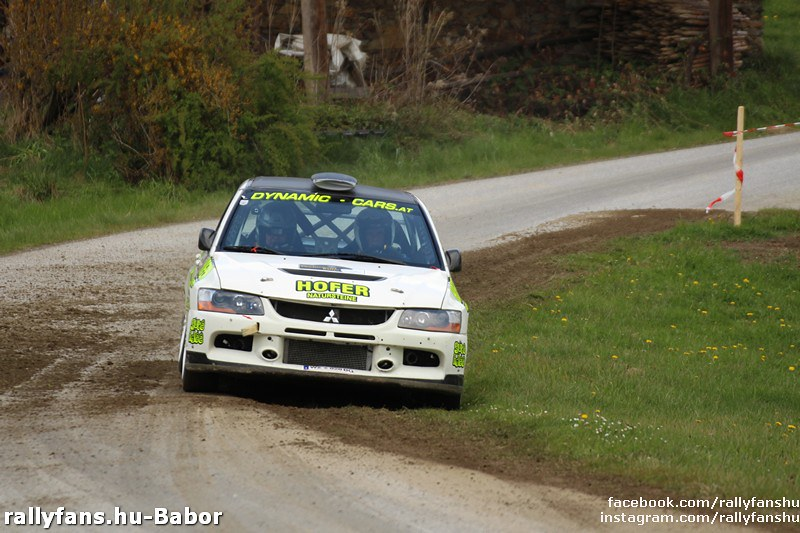 RallyFans.hu-04692