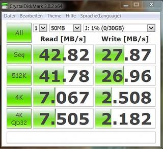 Samsung Evo micro SD Card class10 U1 32 GB | by Jose.Jalapeno