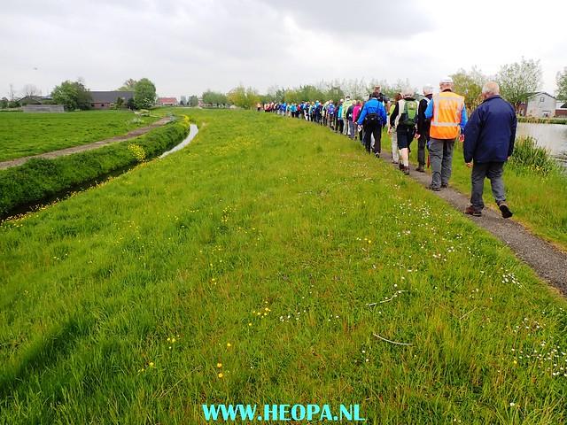 2017-05-03  Uithoorn 25 km (110)