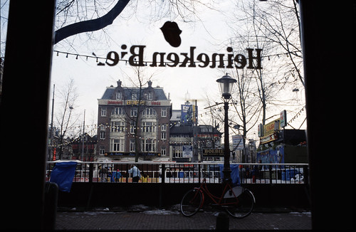 1986amsterdam-05