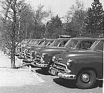1954   by usmlm1947