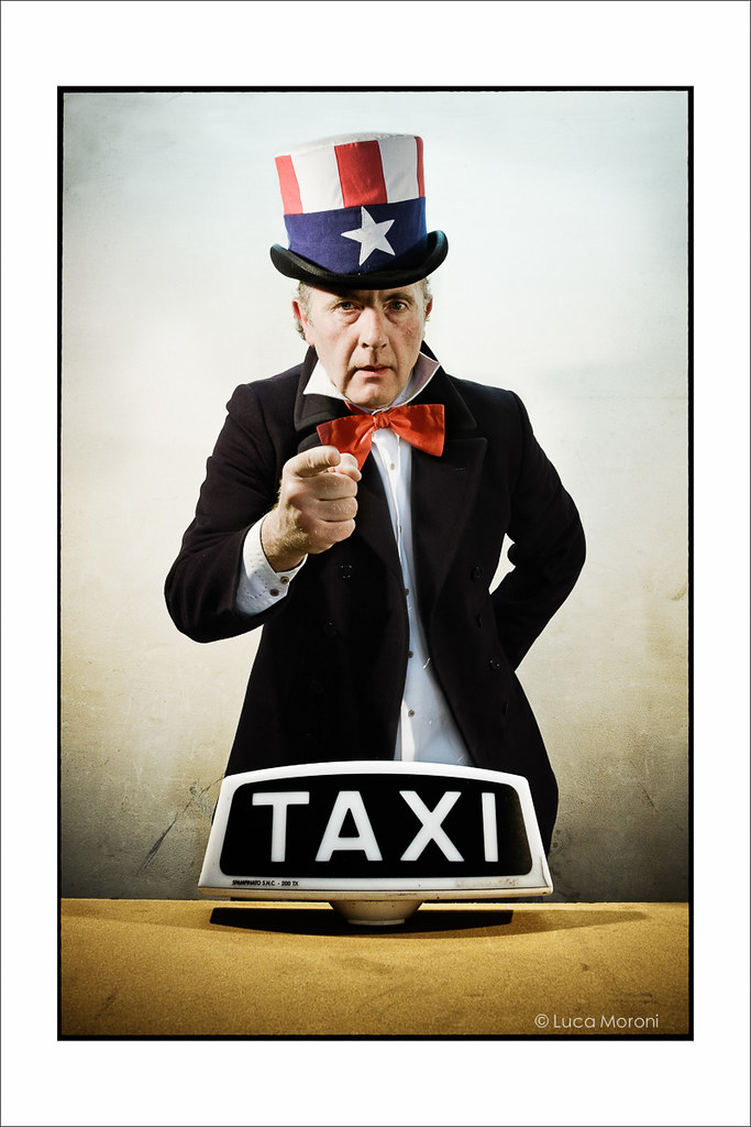 taxi drivers8