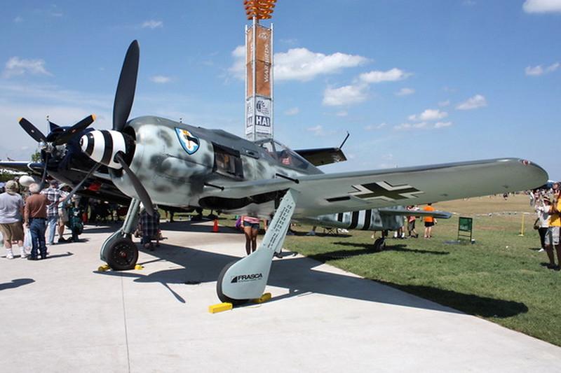 FW-190A-9(3)