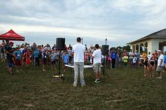 2013 Fishers Kids Triathlon