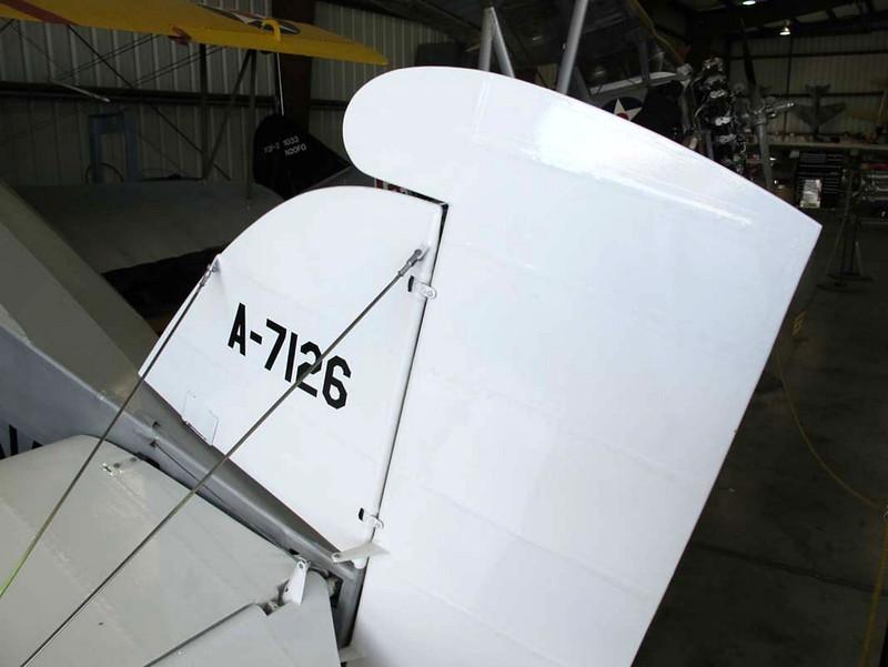 Boeing FB-5 Hawk (3)