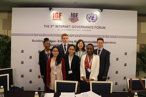 IGF2013_024 | by DotAsia Organisation