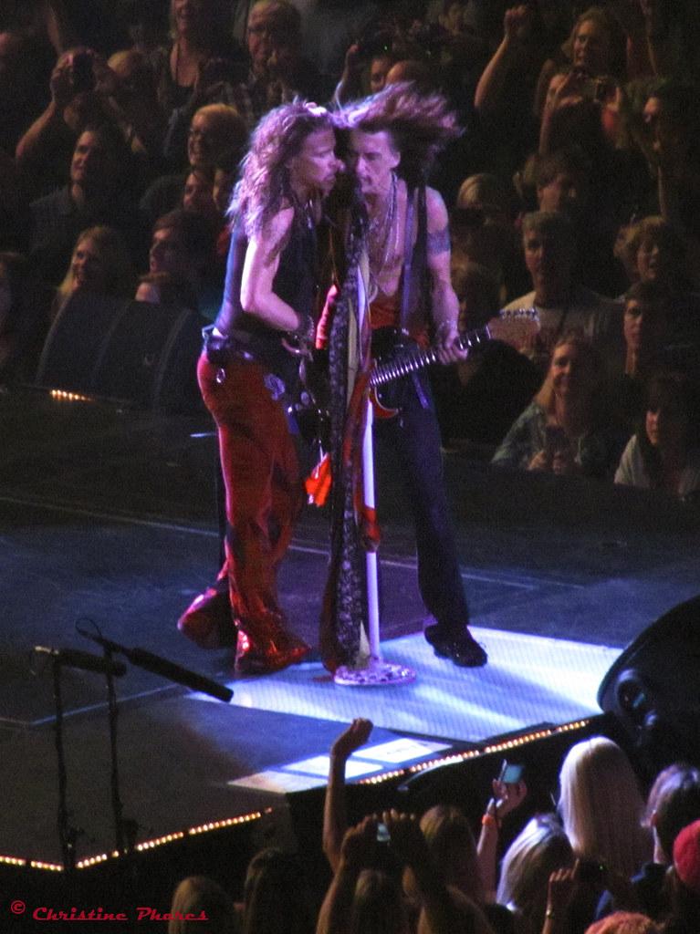 8212_Aerosmith Steven Tyler Joe Perry