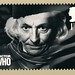 Doctor Who (Official BBC Cards)
