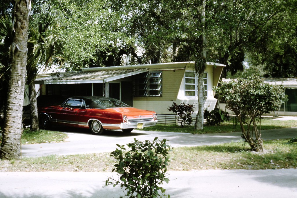 Naples Trailer Park, Florida, Clic Car, Vintage Car, 19 ... on tiny house on wheels park, mobile homes clearwater fl, mobile az, sacramento water park, mobile homes in arkansas, feather river oroville ca park, port aventura spain theme park, clear lake park, rv park, business park, party in the park, mobile media browser, mobile games, create your own theme park, midland texas water park, industrial park, mobile homes history, mobile homes with garages, world trade park,