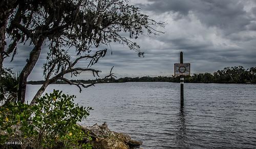 landscape florida bgdl lightroom5 cy365