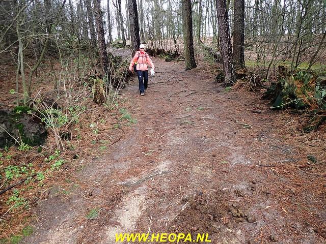 2017-03-18     Ankeveen 28 Km    (34)