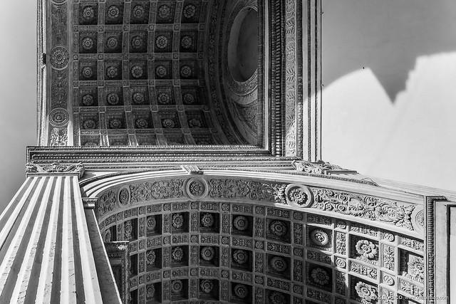 #lagrandebellezza | SANT'ANDREA | Mantova