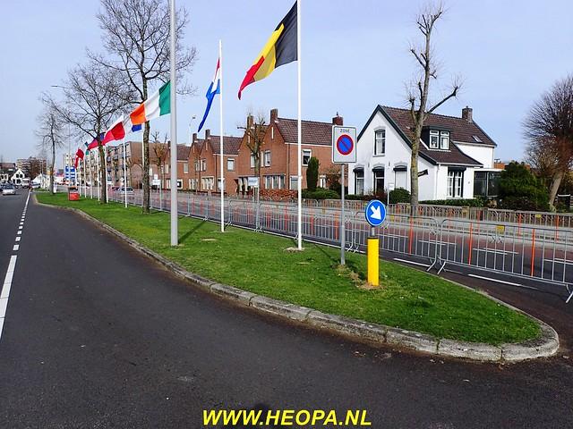 2017-03-11   Hoogeveen 38 Km  (93)