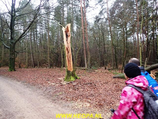 2017-03-18     Ankeveen 28 Km    (82)