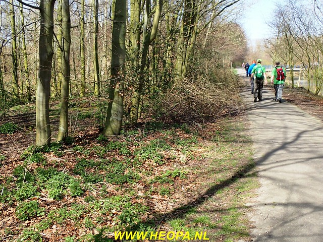 2017-03-25   Zoetermeer-tocht 25 Km (98)