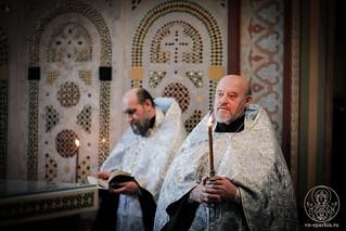Софийский собор 145