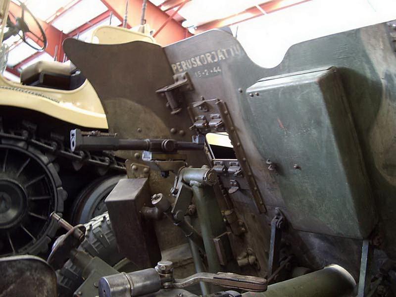 37毫米Pak35-36(6)